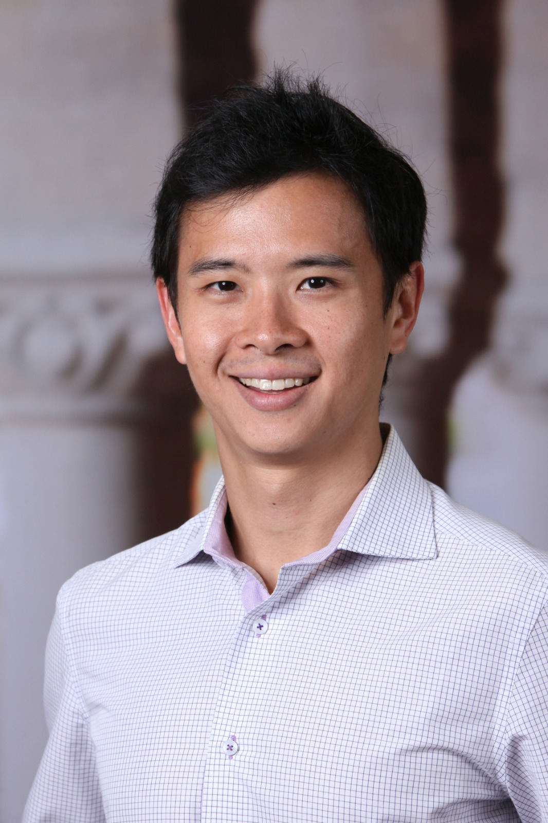 WhatsApp Image 2019-11-01 at 11.55.30.jpeg