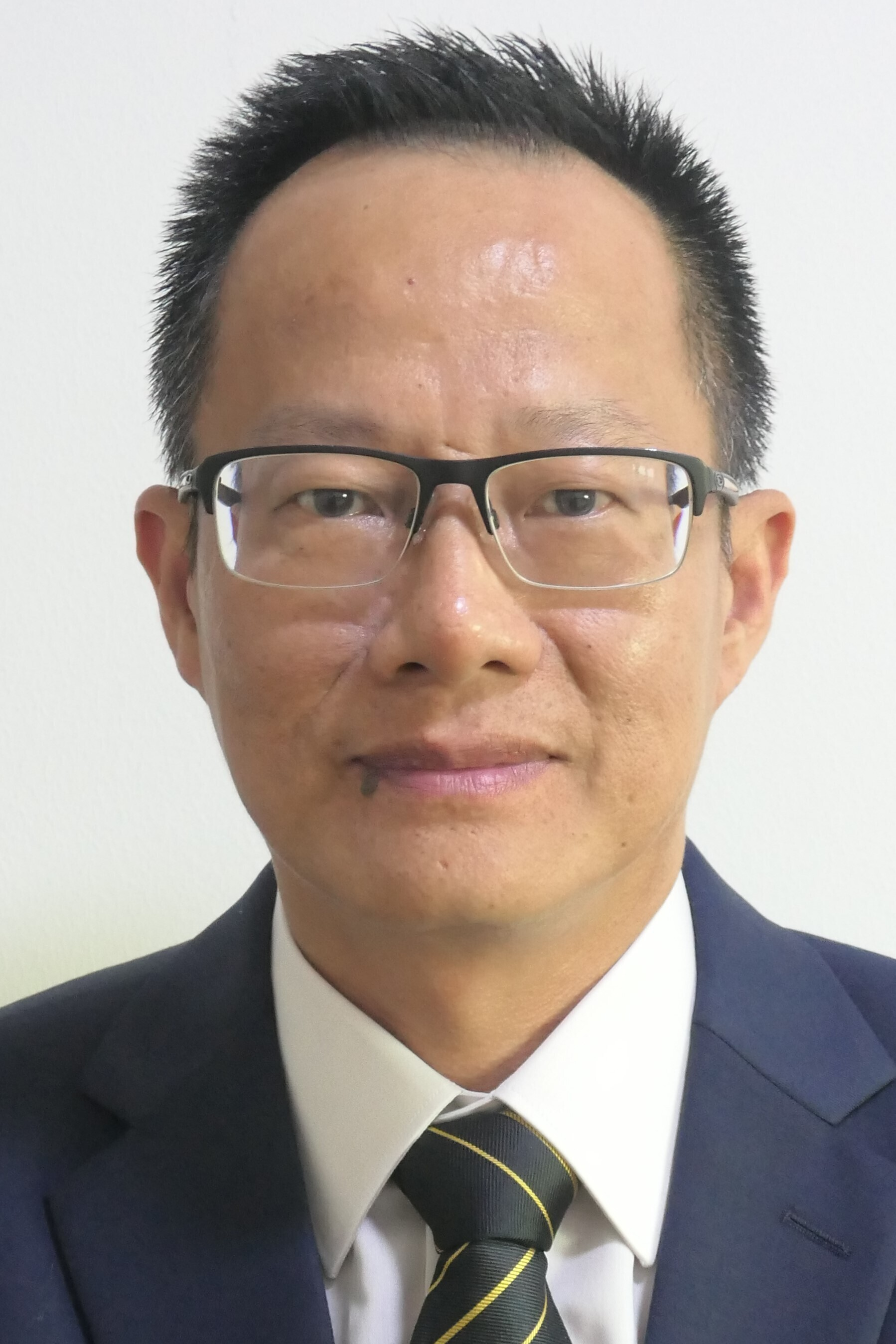Mr Eugene Tan 2.jpg
