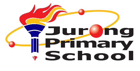 Jurong Primary School logo.png